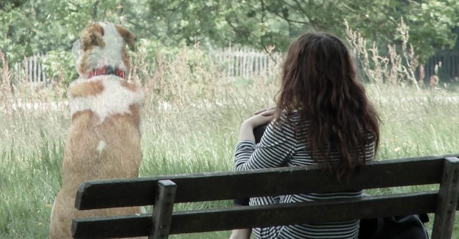 Grob vaše živali bo posebno mesto, kamor se boste vračali po lepe spomine.