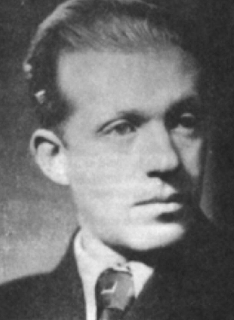 Danilo Zelen je  prva partizanska žrtev.