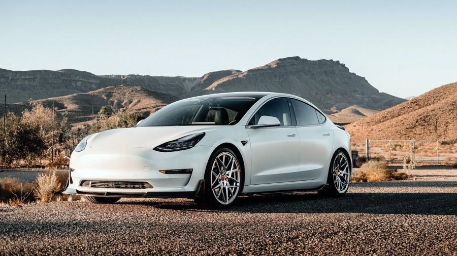 Ali so avtomobili Tesla vredni denarja?