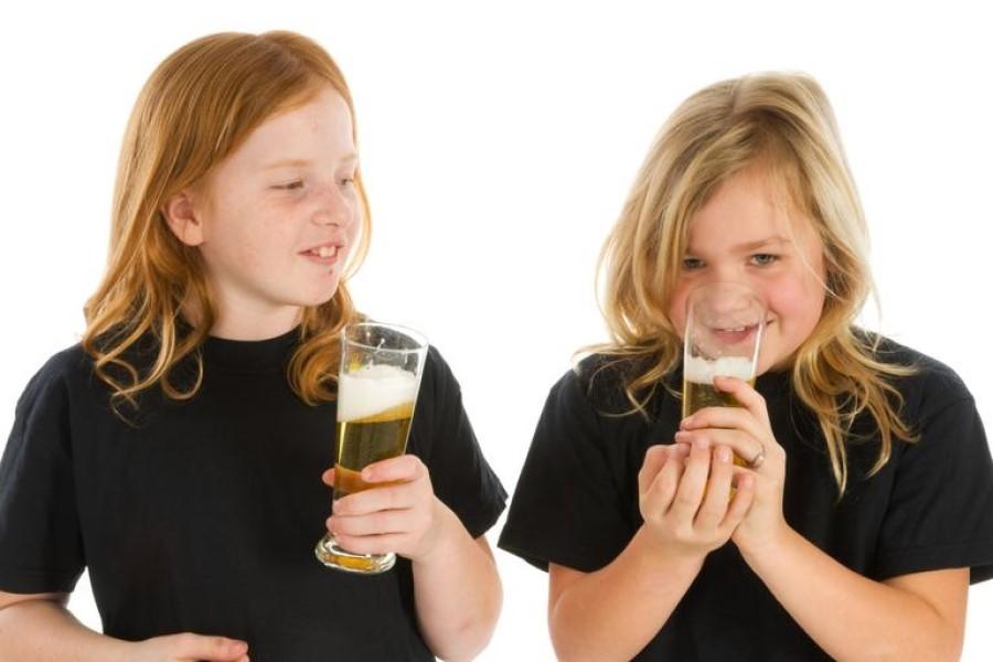 Po koncu epidemije covida-19 nas čaka epidemija alkoholizma