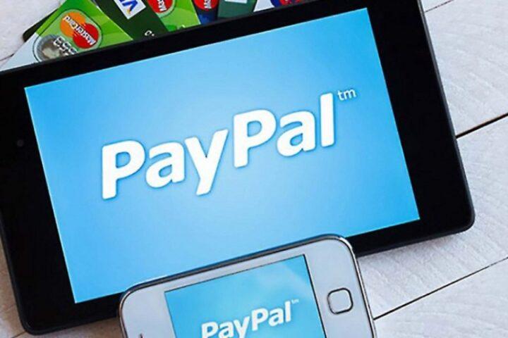 PayPal za začetnike: Za kaj gre in kako ga uporabljati za izvajanje transakcij?