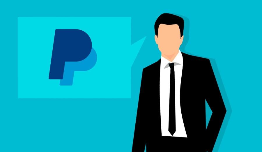 Za ustvarjanje PayPal računa potrebujete veljaven elektronski naslov, kreditno ali debetno kartico in bančni račun, ki je odprt v eni od 100 držav, ki jih podpira PayPal.