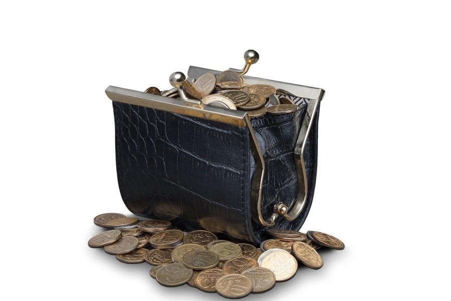 Izplačilo socialnih transferjev: april 2021