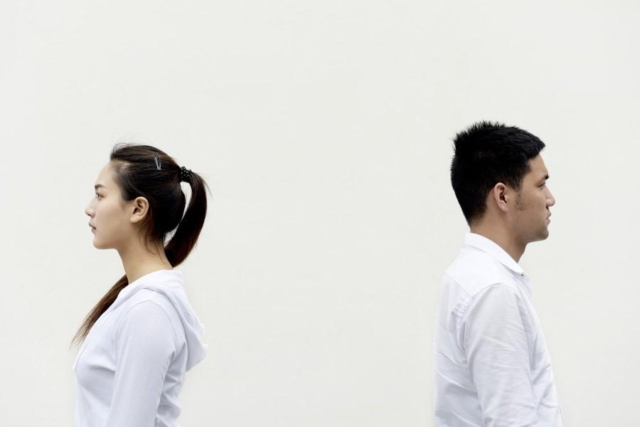 Par, ki pa na vsaki stopnji zna nagovoriti čutenja in nastalo situacijo razrešiti, svojo vez le poglobi in je vsak novi prepir krajši in manj intenziven.