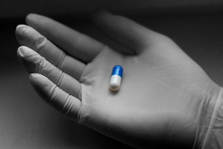 Kdaj bomo dobili zdravilo za covid-19?
