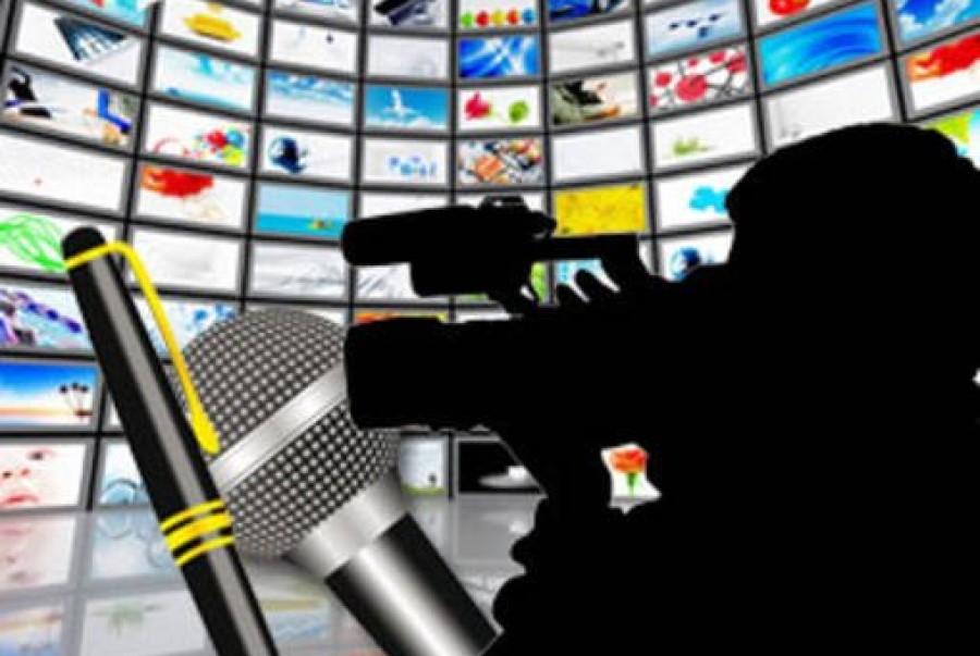 PoS: Zakaj nas pogled na svobodo medijev v Sloveniji tako deli?
