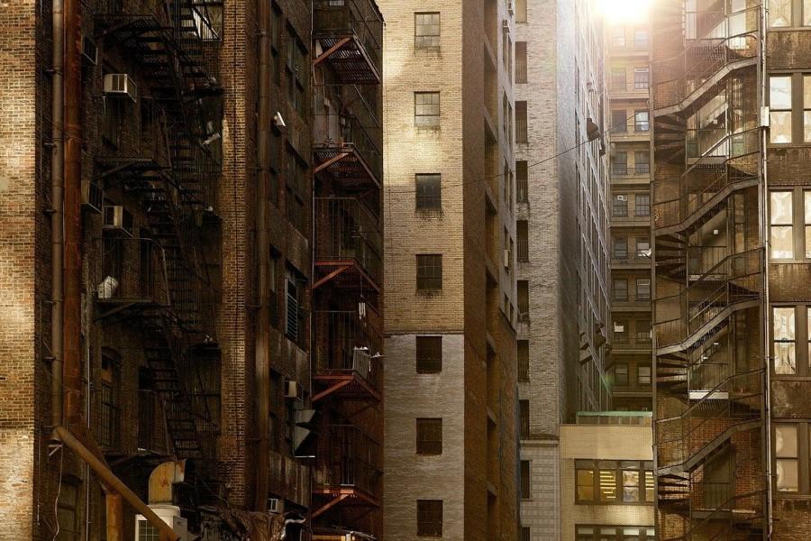 Nerevalorizacija vrednostne točke za določanje neprofitne najemnine od leta 2007 ne omogoča, da lastniki neprofitnih najemniških stanovanj pokrije stanovanjske stroške.