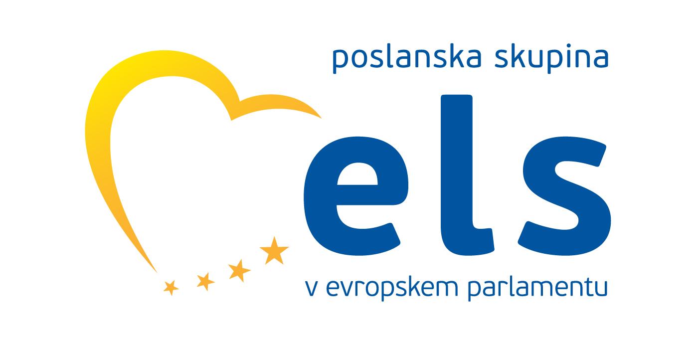 V politični skupini Evropske ljudske stranke - ELS (EPP Group) so poudarili, da moramo vzpostaviti enostaven, nediskriminatoren in varen sistem, ki ga bo mogoče uporabljati po vsej EU, ter omogočiti osebam, da izbirajo med digitalno in papirno različico potrdila.