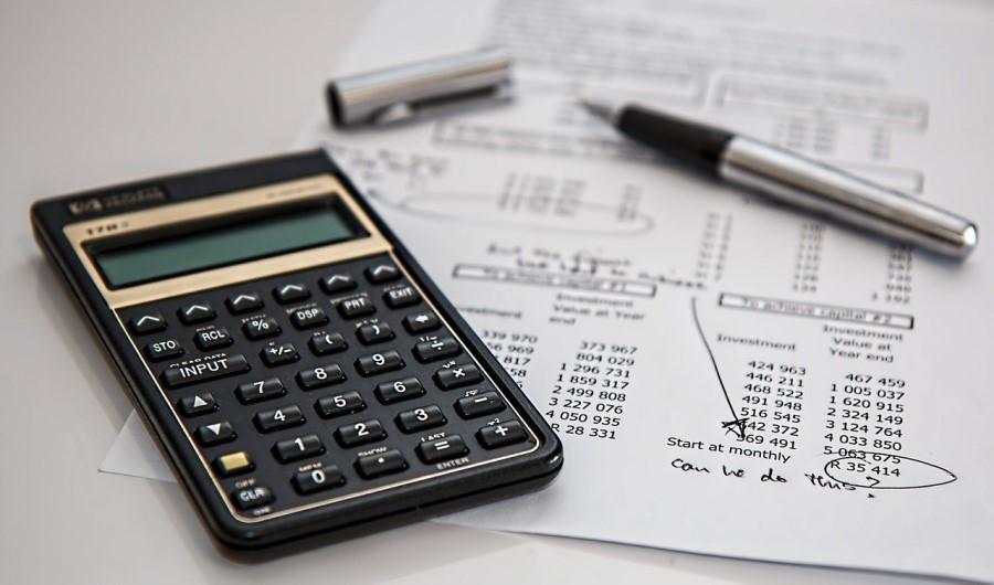 Če ugotovite, da podatki niso pravilni oziroma da niso vključeni vsi prihodki, če je dobljena vsota previsoka ali prenizka, morate najpozneje do 30. junija 2021 poslati ugovor.