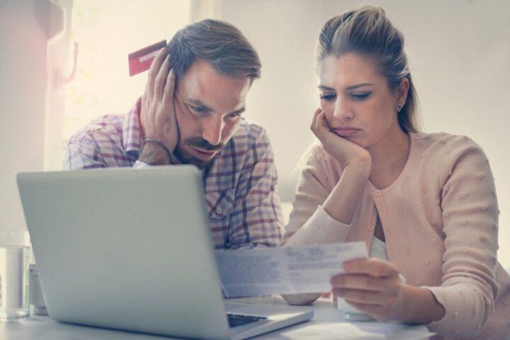 Informativni izračuni MDDSZ naj bi pripomogli k lažji pridobitvi socialnih transferjev