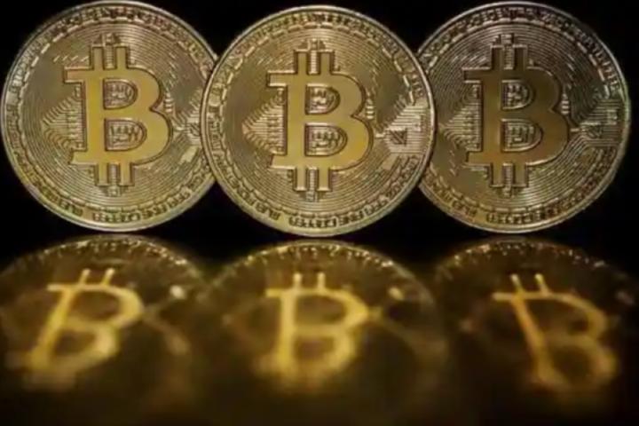Kitajska »akcija« za rušenje rudarjenje s kriptovalutami se širi v Sečuan