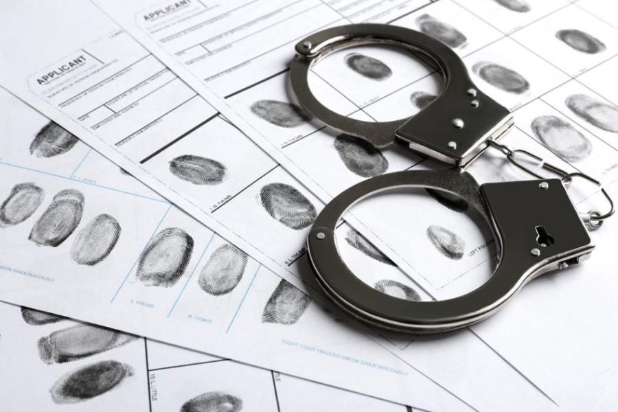 Ponarejanje in uporaba ponarejenih PCT potrdil je kaznivo dejanje