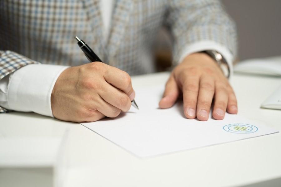 V primeru, če delodajalec kot pravna oseba delavcu ne zagotovi pravice do letnega dopusta, se delodajalca kaznuje z globo v višini 1.500 do 4.000 evrov.