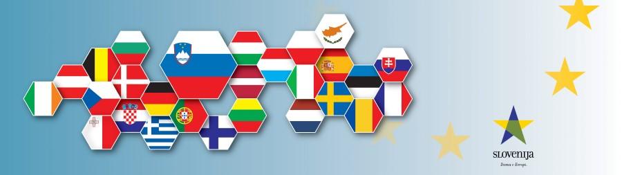 V pripravo šestmesečnega programa predsedovanja so bile vključene vsebine, ki so že v obravnavi v Svetu Evropske unije oziroma v njegovih posameznih delovnih telesih, in zadeve, ki jih je Evropska komisija predlagala v strateških dokumentih in programu dela za leto 2021.
