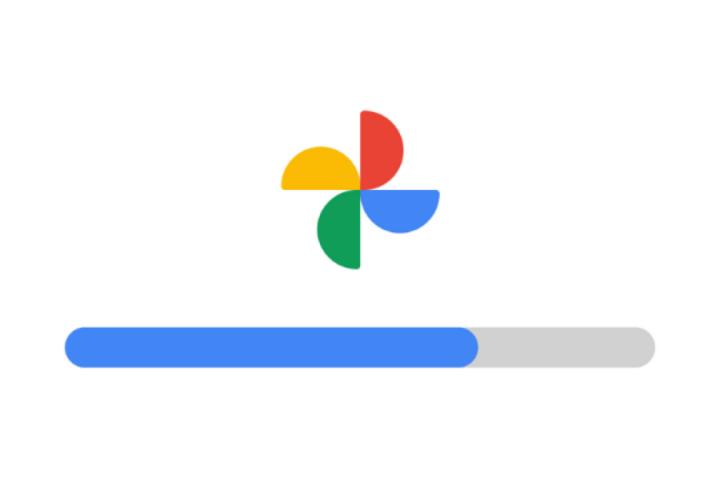 Spremembe pri shranjevanju podatkov v Google oblak