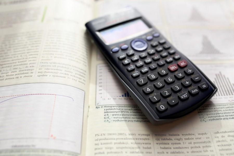 Decimalna števila sestojijo iz treh delov; iz celega dela, decimalne vejice in decimalke.