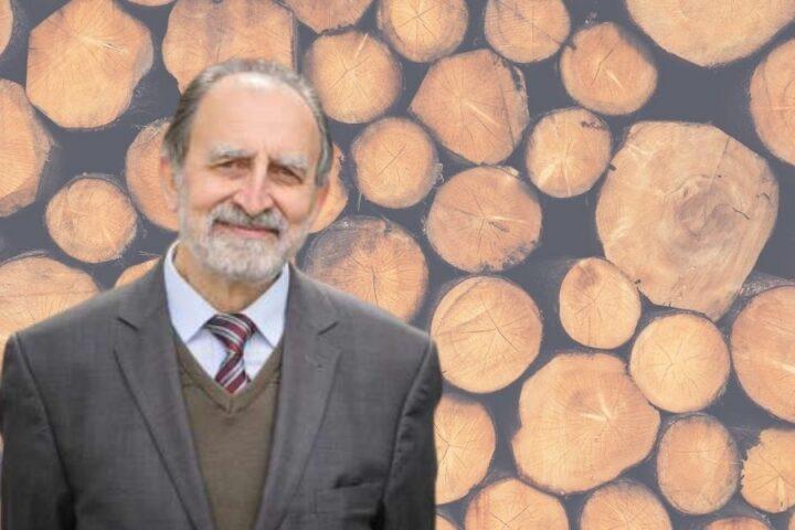 Prejeli smo: Gibanje Povežimo Slovenijo (PoS) daje pobudo za podelitev odlikovanja Republike Slovenije dr. Francu Pohlevnu