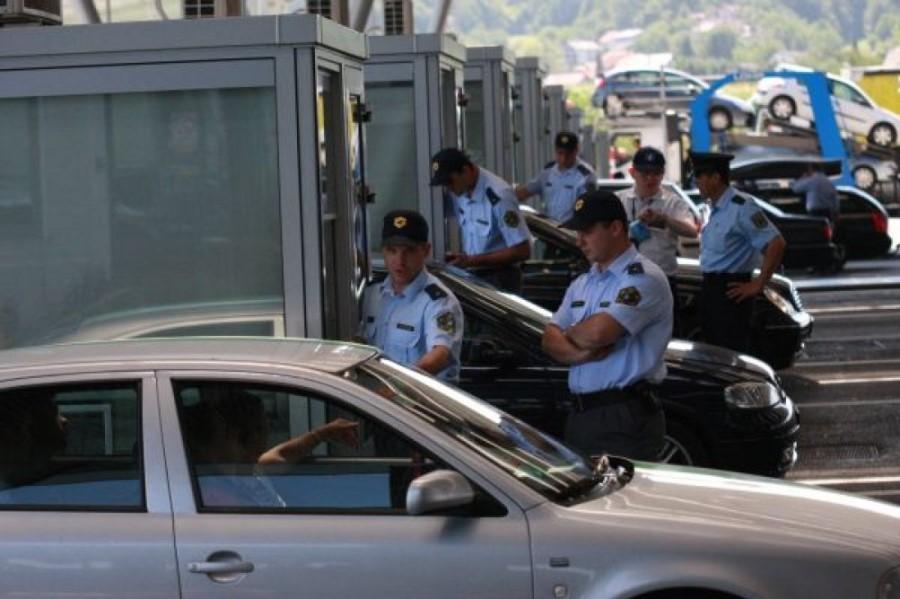 Za kaznivo dejanje ponarejanja listin je po Kazenskem zakoniku zagrožena kazen zapora do treh let.