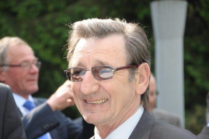 Dr. Franc Zagožen – človek ki je zaoral v ledino osamosvojitve