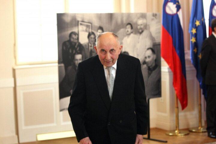 Kdo je »Luka Dončić« slovenske osamosvojitve?