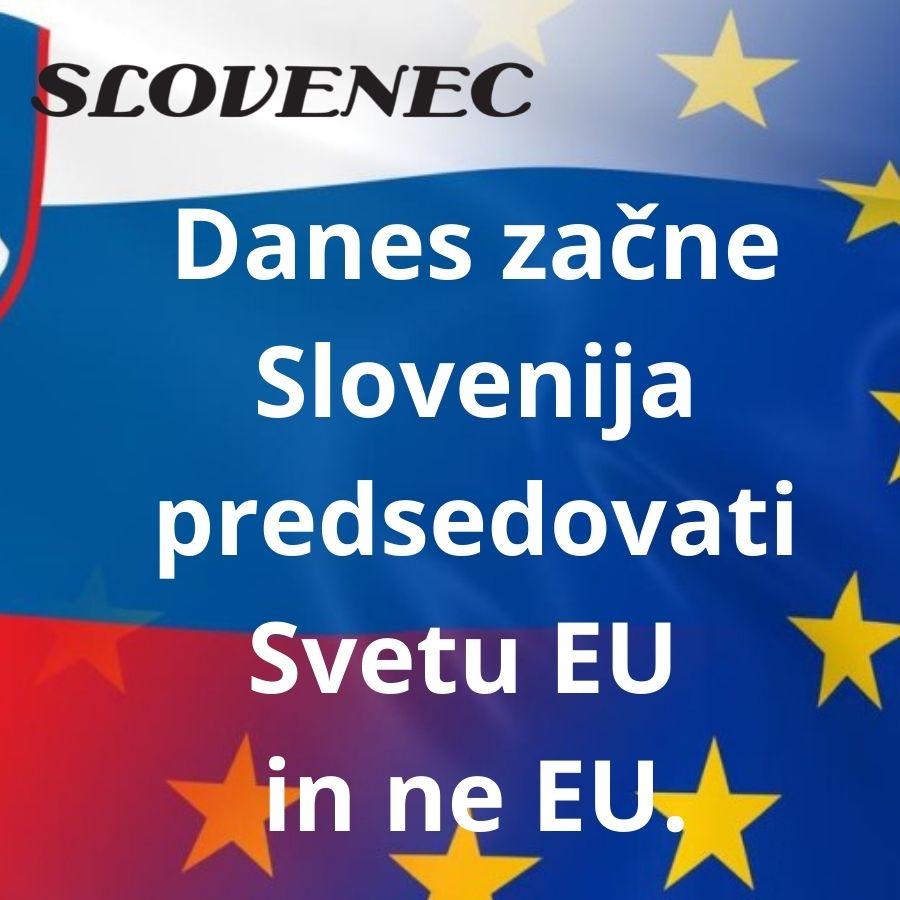 Dejstva o EU