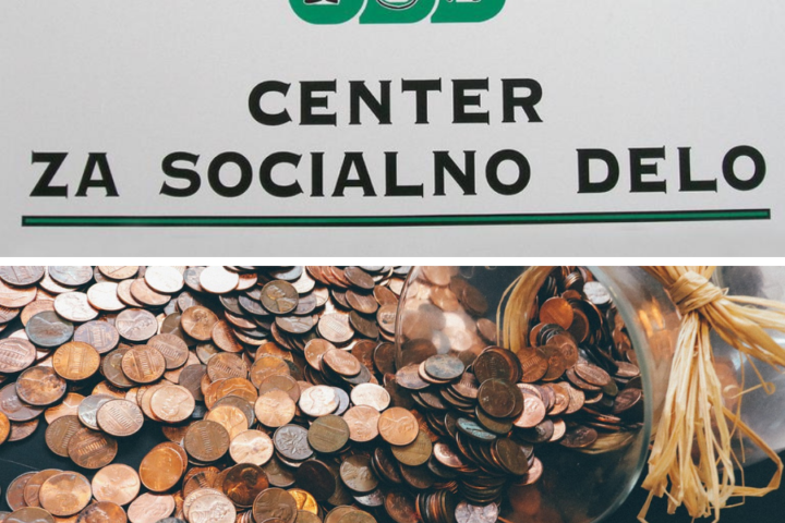 Računsko sodišče je ugotovilo nepravilnosti v delovanju CSD