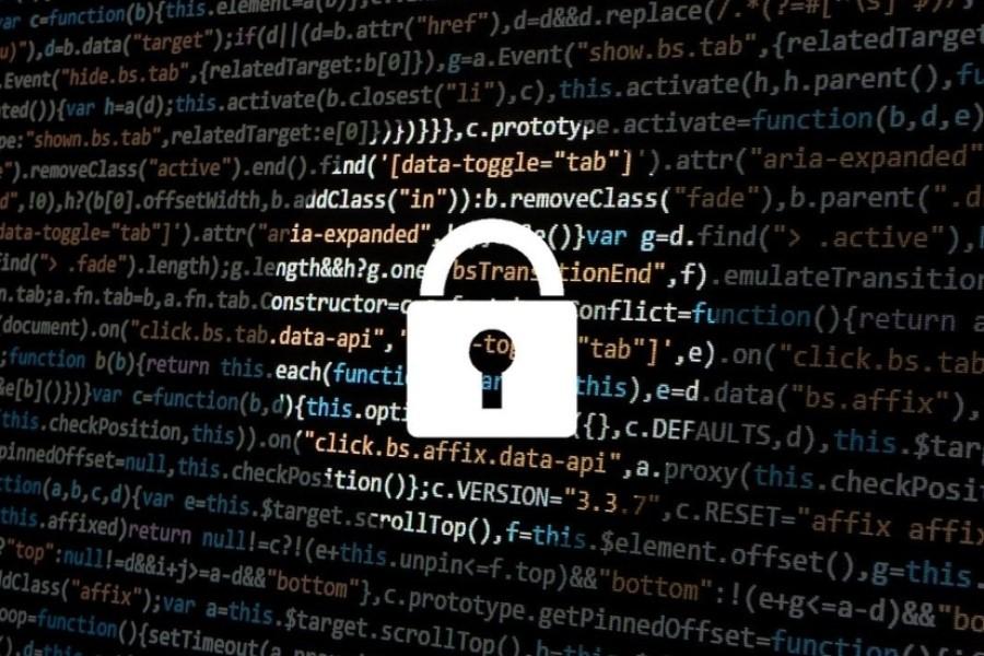 123456, password, princess, login in 111111111 so še vedno najpogostejša gesla.