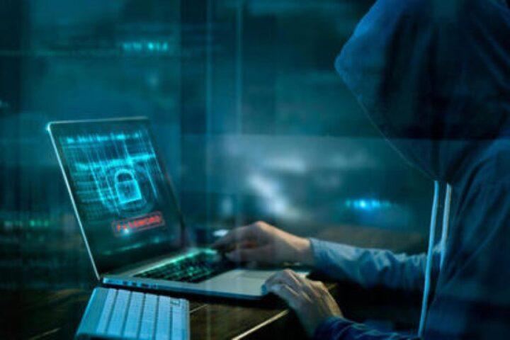 Tudi na dopustu morate poskrbeti za svojo kibernetsko varnost