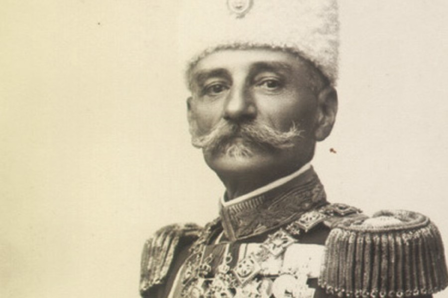 Kralj Peter je danes znan po temu, da je bil najprej zadnji kralj Srbije, nato pa prvi kralj Srbov, Hrvatov in Slovencev – Jugoslavije.