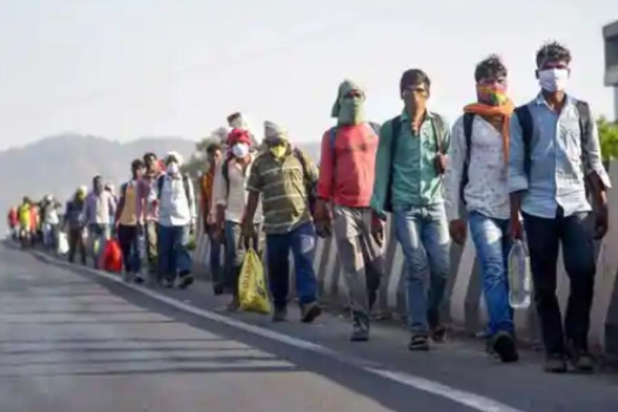 Mogoče se nam v Sloveniji zdi, da nekaj tisoč migrantov letno, ki prečkajo našo državi in redki ostanejo, le zanemarljivo. S tem se nikakor ne bi strinjali tisti, ki so jim ti »prehodni« ilegalni pribežniki uničili vikende, jim vlomili v hiše, ali jim celo odtujili kaj.
