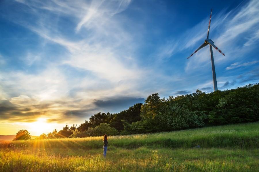 Energetski podnebni sveženj ukrepov