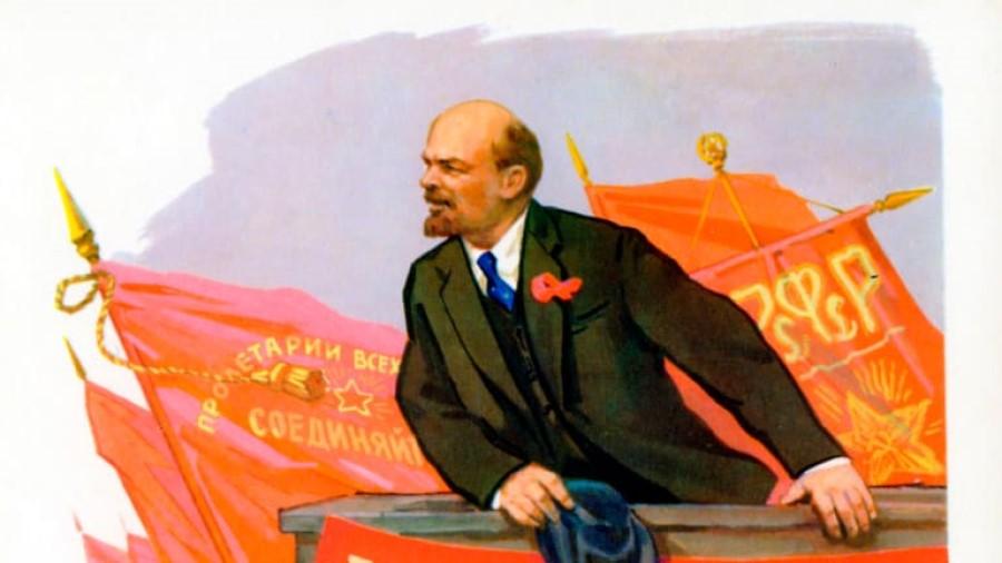 Lenin je že pred pogovorom dovolil delovanje vseh cerkva v državi, na sestanku pa je povedal, da se bodo tudi samostani vrnili v roke prvotnim lastnikom.