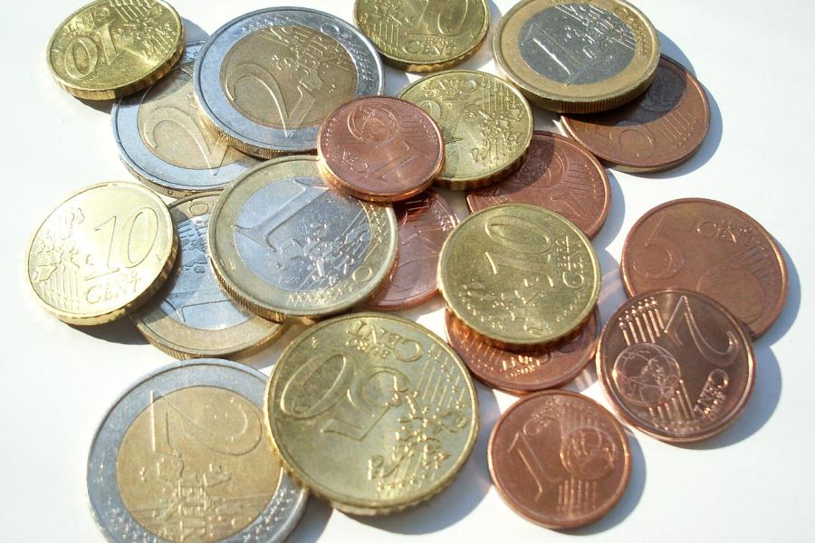 Izplačilo socialnih transferjev: julij 2021
