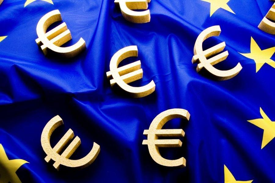 Prednostne naloge Sveta EU pod slovenskim predsedstvom: Ekonomske in finančne zadeve