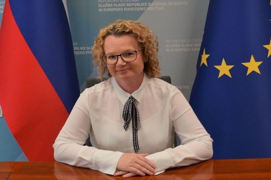 Svet EU je soglasno formalno potrdil slovenski Načrt za okrevanje in odpornost. Zdaj je čas za akcijo!