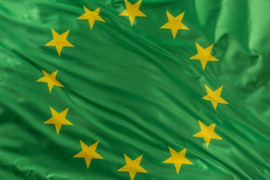 Prednostne naloge Sveta EU pod slovenskim predsedstvom: Okolje