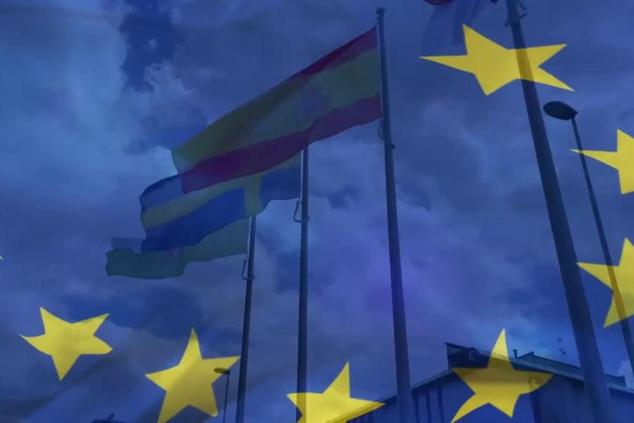 Prednostne naloge slovenskega predsedstva: izobraževanje, mladina, kultura in šport