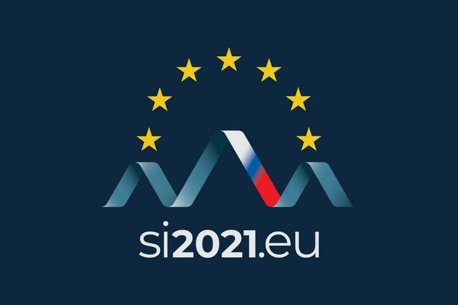 Slovensko predsedstvo poudarja pomembnost sodelovanja na ravni EU pri iskanju rešitev za odporne zdravstvene sisteme s ciljem in učinkovitemu vlaganju skupnih sredstev v izboljšanje organiziranosti, dostopnosti, kakovosti ter odzivnosti zdravstvenih sistemov.