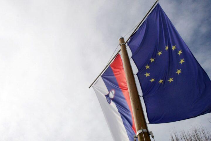 Katere so prednostne naloge slovenskega predsedovanja Svetu EU na področju zdravja?