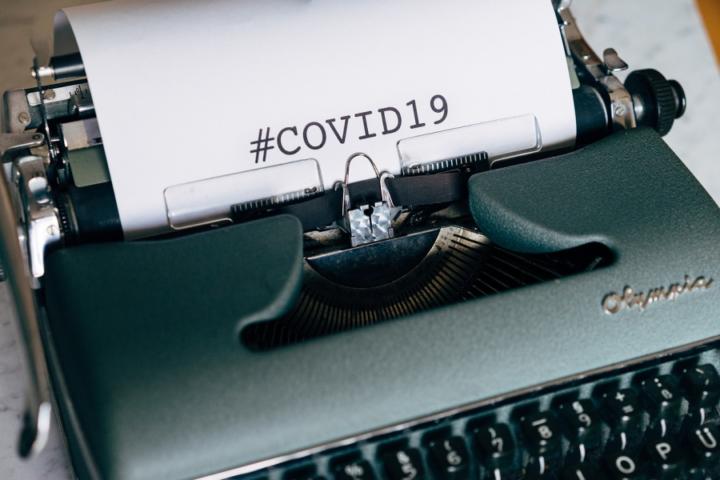 Komisija Republike Slovenije za medicinsko etiko o omejevanju epidemije covida-19
