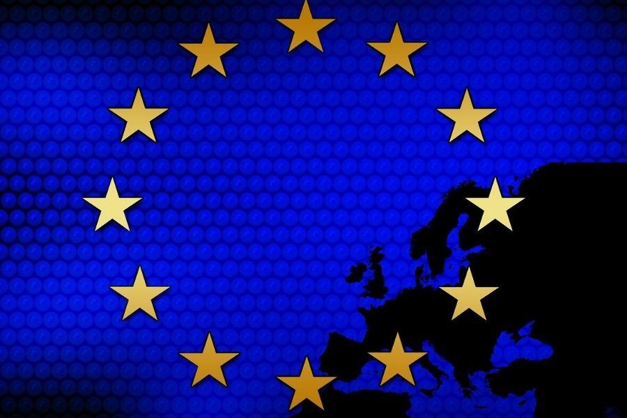 Prednostne naloge Sveta EU pod slovenskim predsedstvom: Promet, telekomunikacije, energija