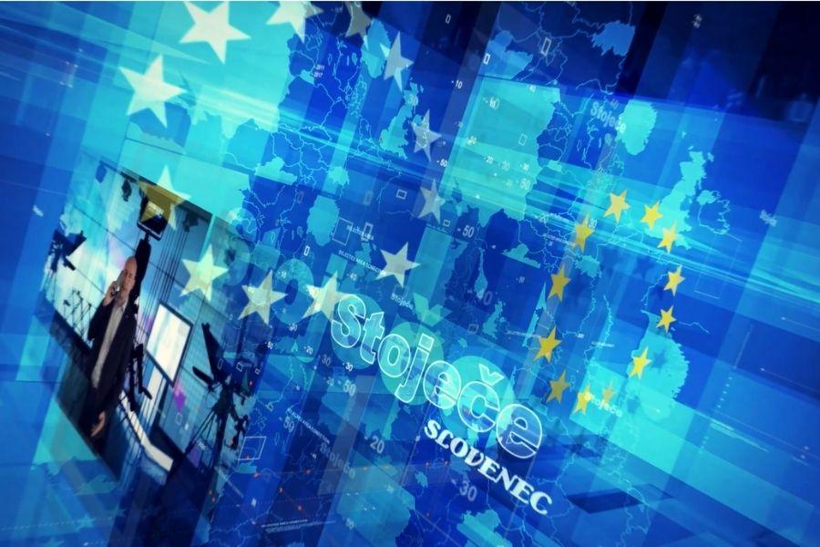 [Napovedujemo]: Stoječe evropske novice ali zakaj boste tokrat le nekaj vedeli o EU