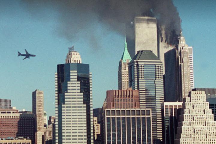 Zgodbe 11. septembra 2001, ki ne bodo nikoli pozabljene