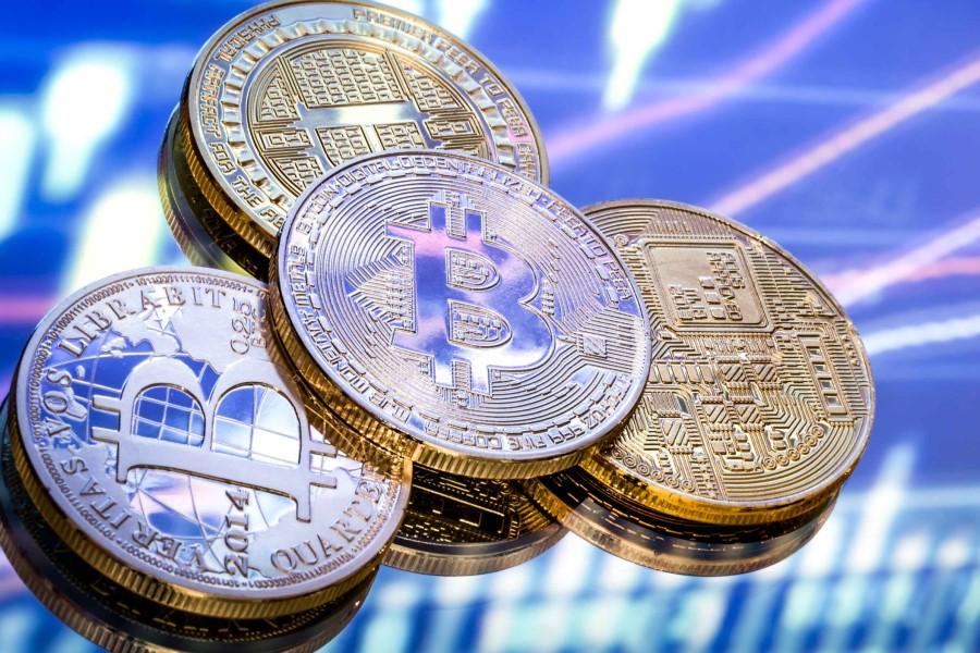 Glede na to, da so kriptovalute valuta, je domala nerazumljivo, da se ministrstvu zdi smotrno, da se jih obdavči.