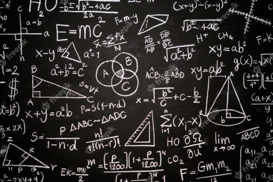 Pismenost je omogočila razvoj znanosti. Vir slike: Freepik.