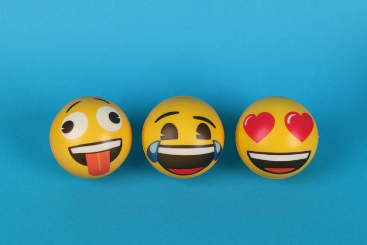 7 emojijev, za katere morda ne veste, kaj pomenijo