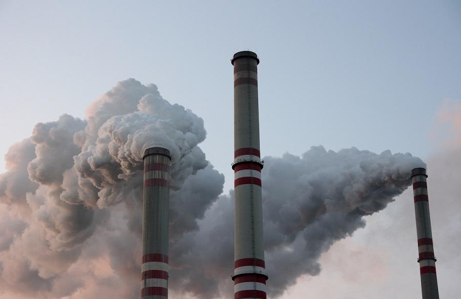 Iz sklada se bodo financirali projekti, ki bodo ublažili družbeno-gospodarske stroške za tista območja po vsej EU, ki so močno odvisna od fosilnih goriv. Vir slike: Splet.