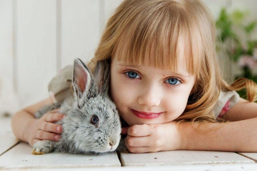 Svetovni dan varstva živali